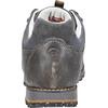 Mammut Alvra Low LTH Schoenen Heren grijs